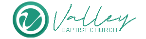 Valley Baptist Church